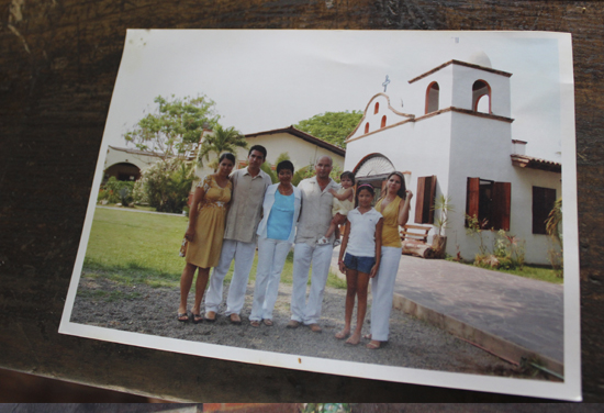 Hacienda3