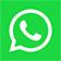 whatsapp hacienda dona engracia