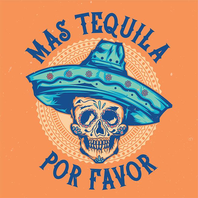 Tequila tour in Puerto Vallarta